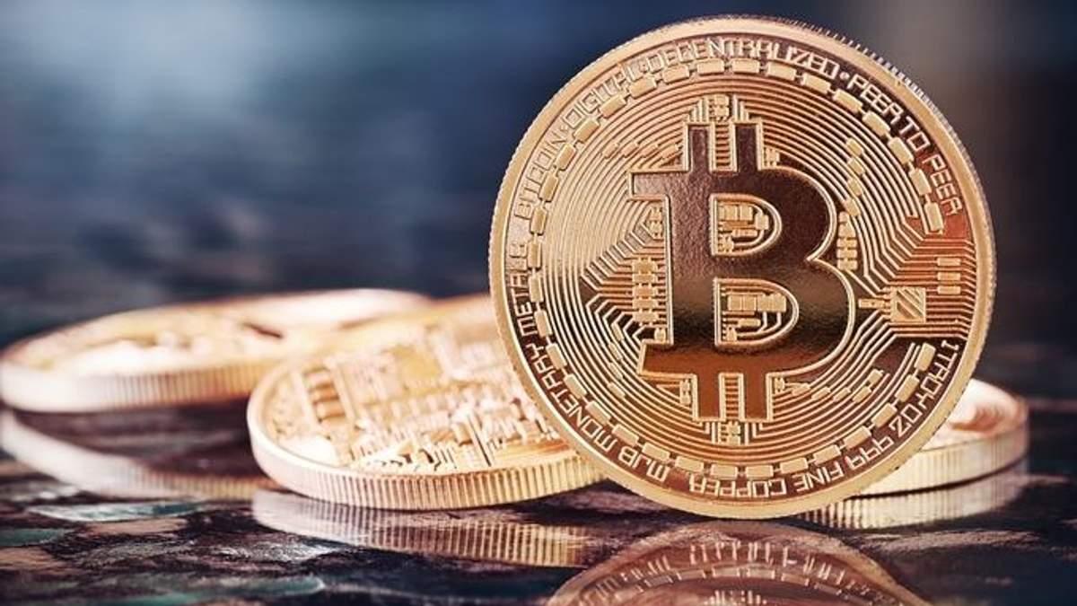 В законодавчому полі держава ігнорує ринок криптовалют, – експерт