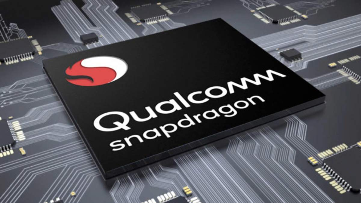 Потужний та дешевий Snapdragon 710: порівняння характеристик нового процесору