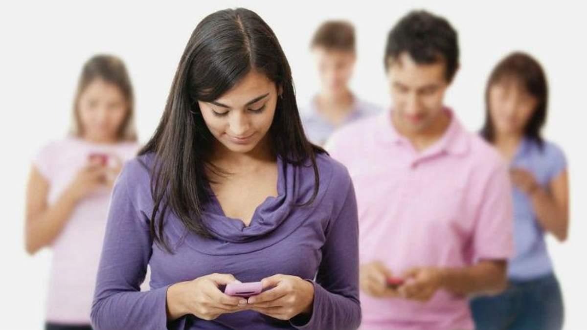 Експерти визначили найкращий смартфон для користувачів