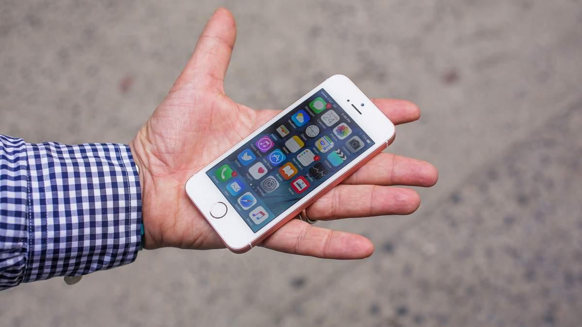 Пластик, металл или стекло: какой материал будет наилучшим для смартфона