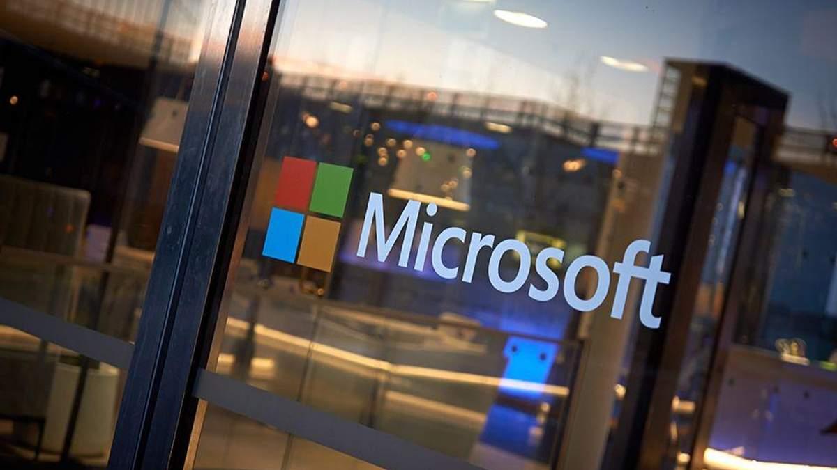 Вскоре Microsoft может анонсировать выход Surface Phone