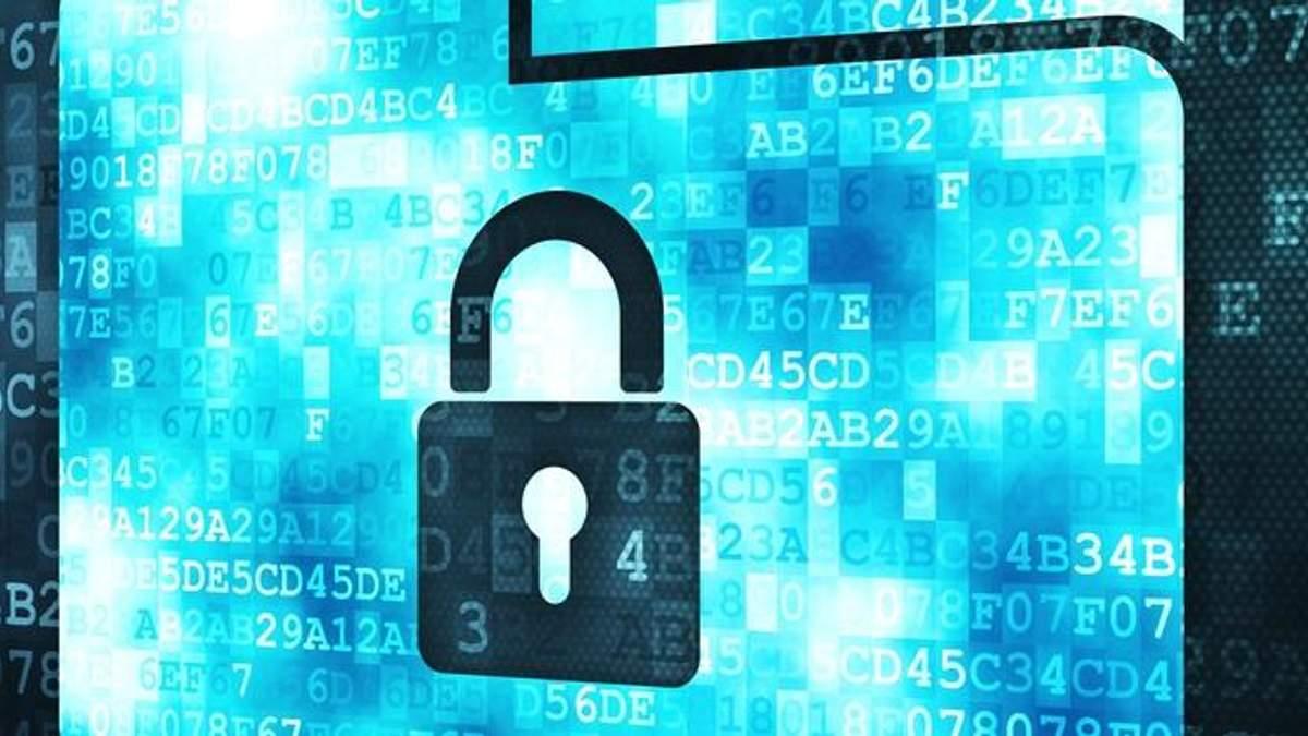 Новий закон про безпеку даних: як компанії адаптуються до змін в законах ЄС