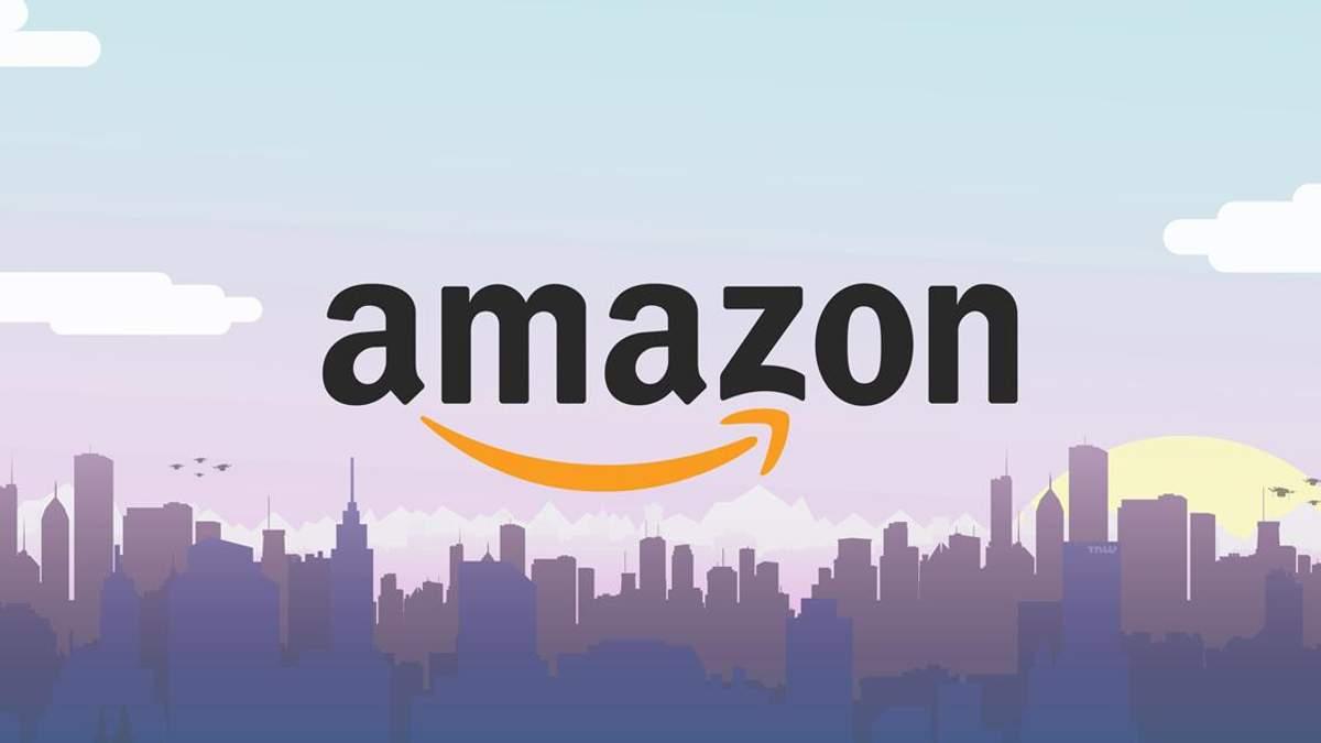 Amazon обвиняют в тайном сотрудничестве с правительством США