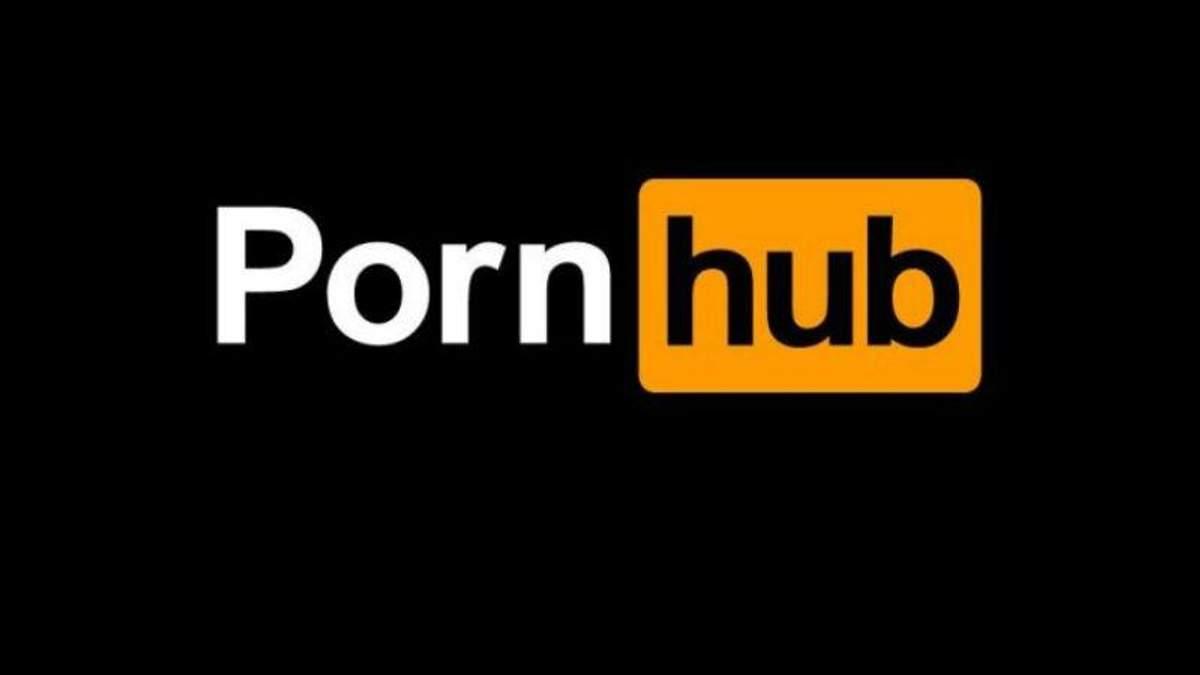 Pornhub запускає сервіс, що дасть змогу дивитись порно в інтернеті абсолютно анонімно