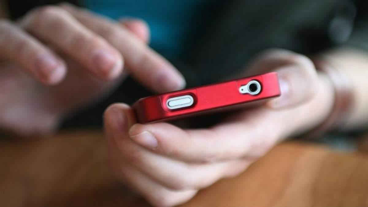 Vodafone снижает стоимость некоторых тарифов