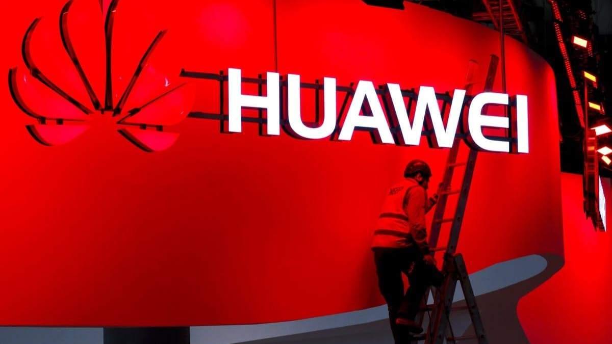 Назвали лидера среди китайских производителей: результаты вас удивят