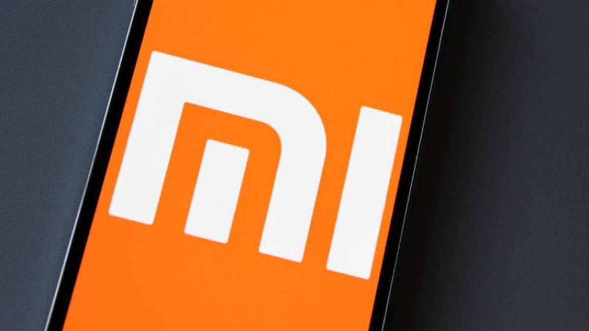 Смартфон Xiaomi Mi 8 может полностью зарядиться за 40 минут