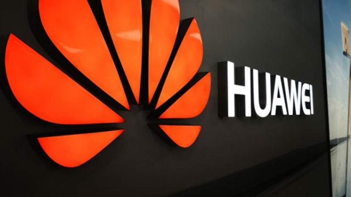 """В Huawei рассказали, когда анонсируют детали своей """"очень страшной"""" инновации"""