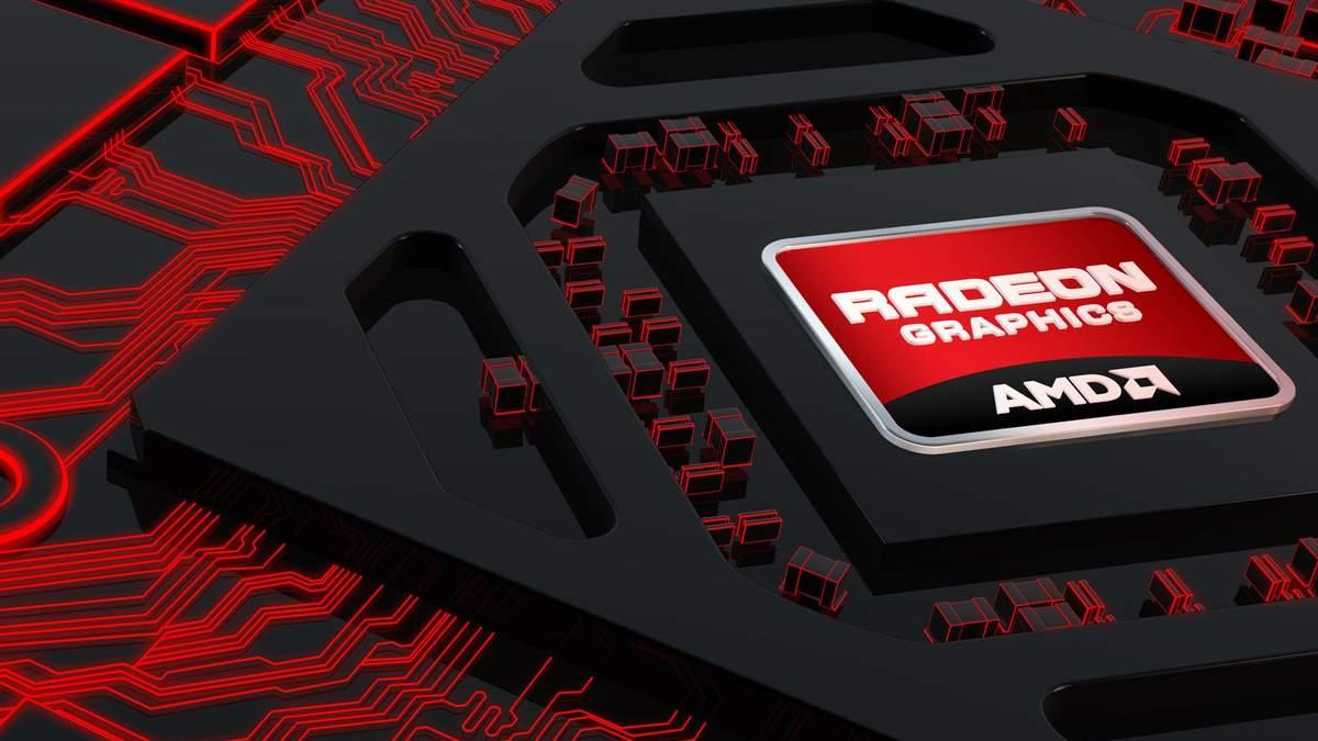Компанія AMD готує оновлення для лінійки настільних процесорів Ryzen