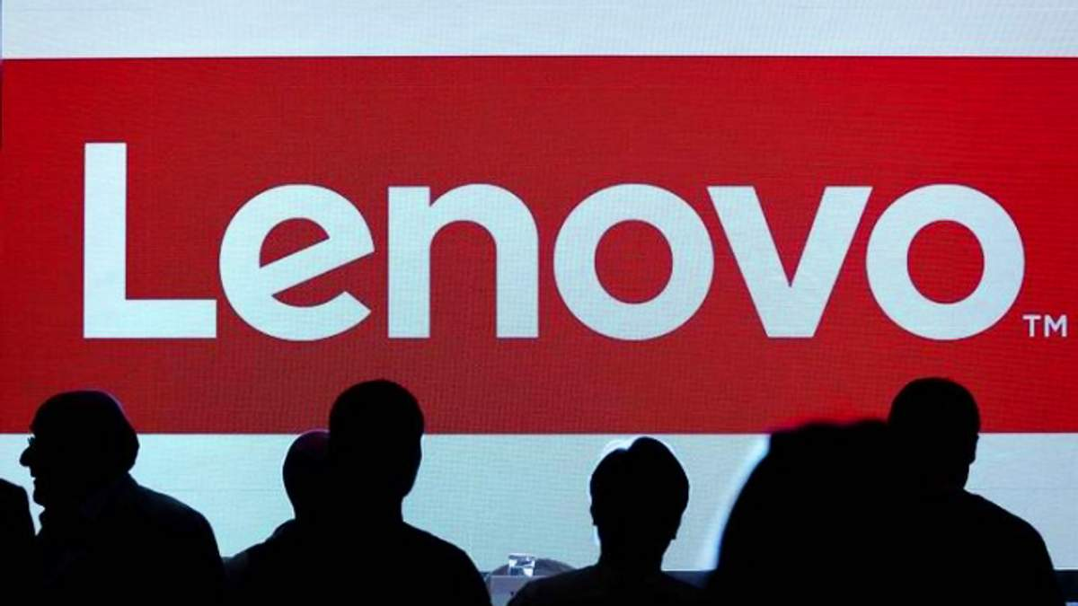 Віце-президент китайської компанії повідомив, коли презентують революційний Lenovo Z5