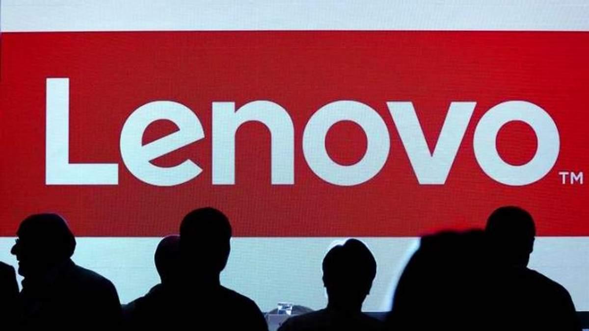 Вице-президент китайской компании сообщил, когда презентуют революционный Lenovo Z5