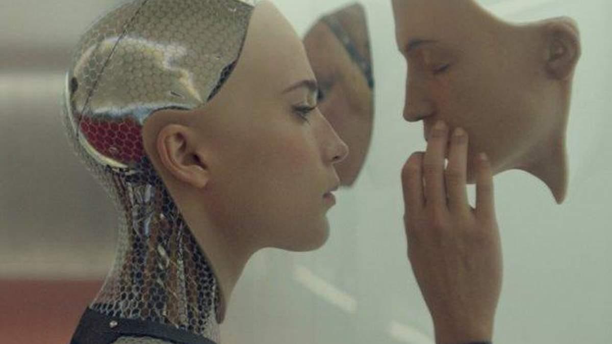 """Науковці створили електронну """"шкіру"""", яка сама відновлюється"""