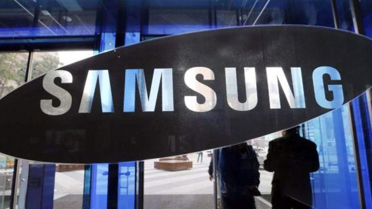 Samsung вскоре может начать внедрение 5G в коммерческие сети