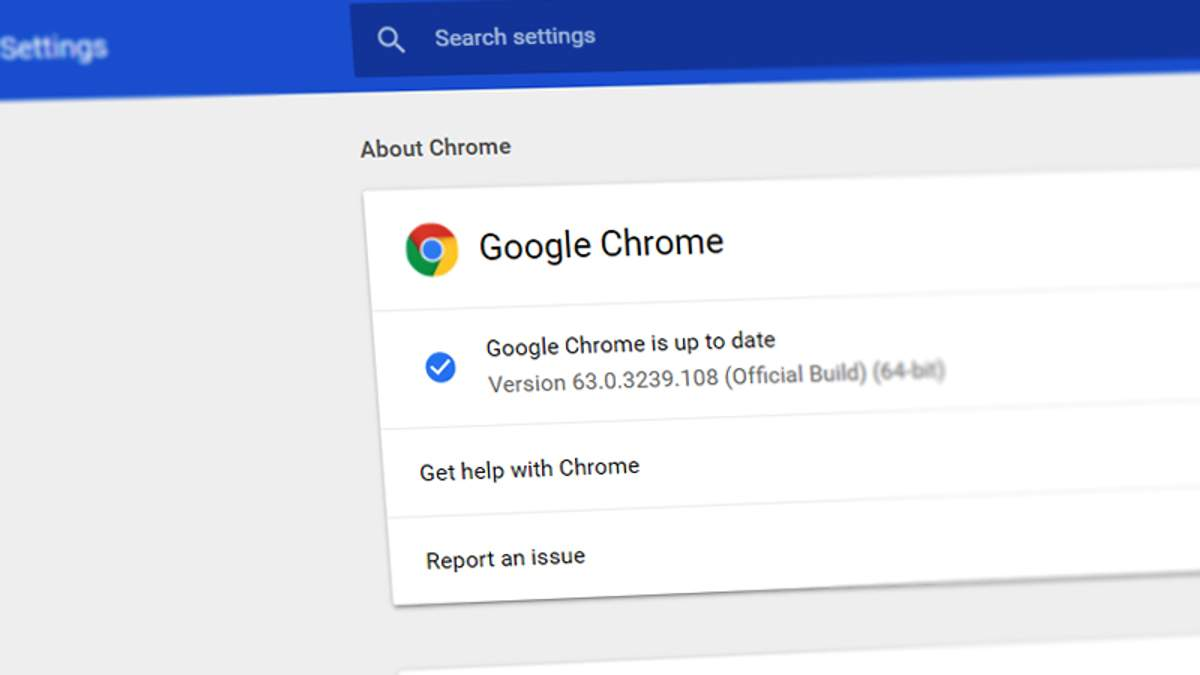 Chrome 67: які нові можливості оновлення від Google