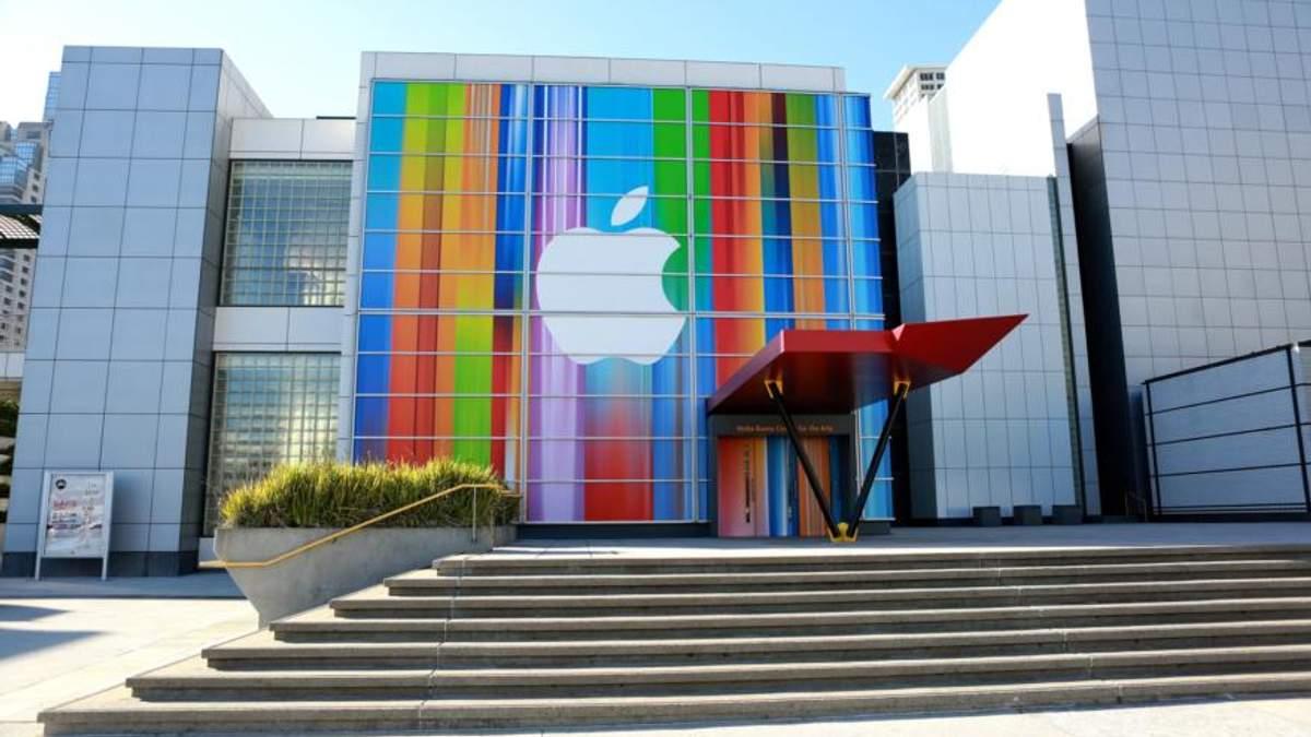 В сети появились новые фото корпуса iPhone SE 2