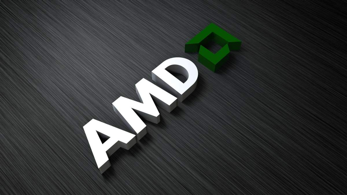 AMD планирует расширить ассортимент процессоров для ноутбуков Ryzen Mobile