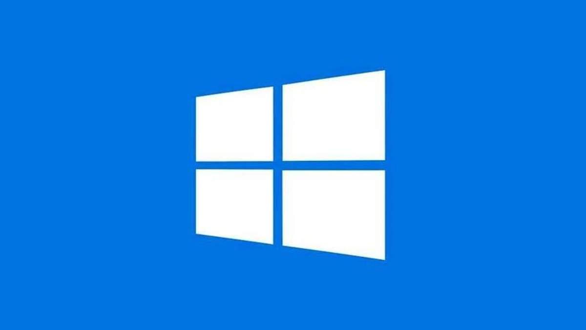 Програми для очищення Windows від сміття: ТОП-5 програм