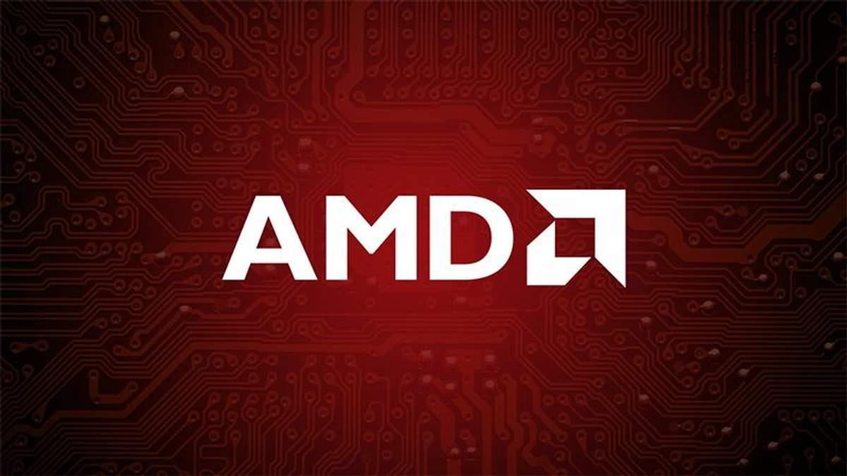 AMD рассказали о новом поколении 32 ядерных процессоров Threadripper