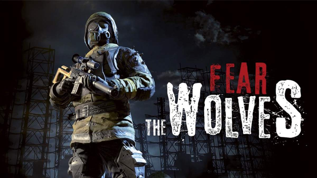 Fear the Wolves: трейлер игры