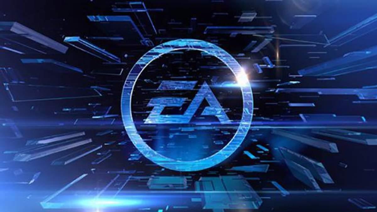 Electronic Arts устроила грандиозную распродажу