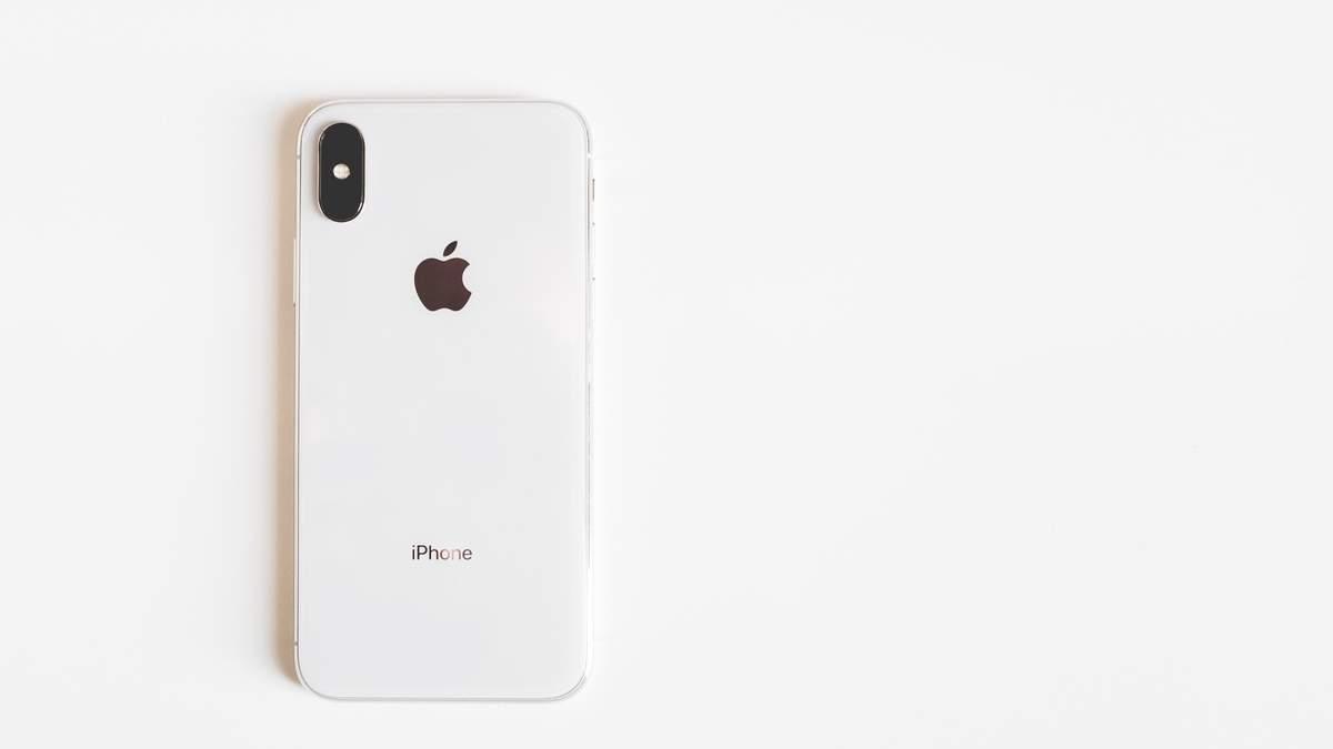 В мережі з'явилися нові подробиці щодо нових iPhone 2018 року