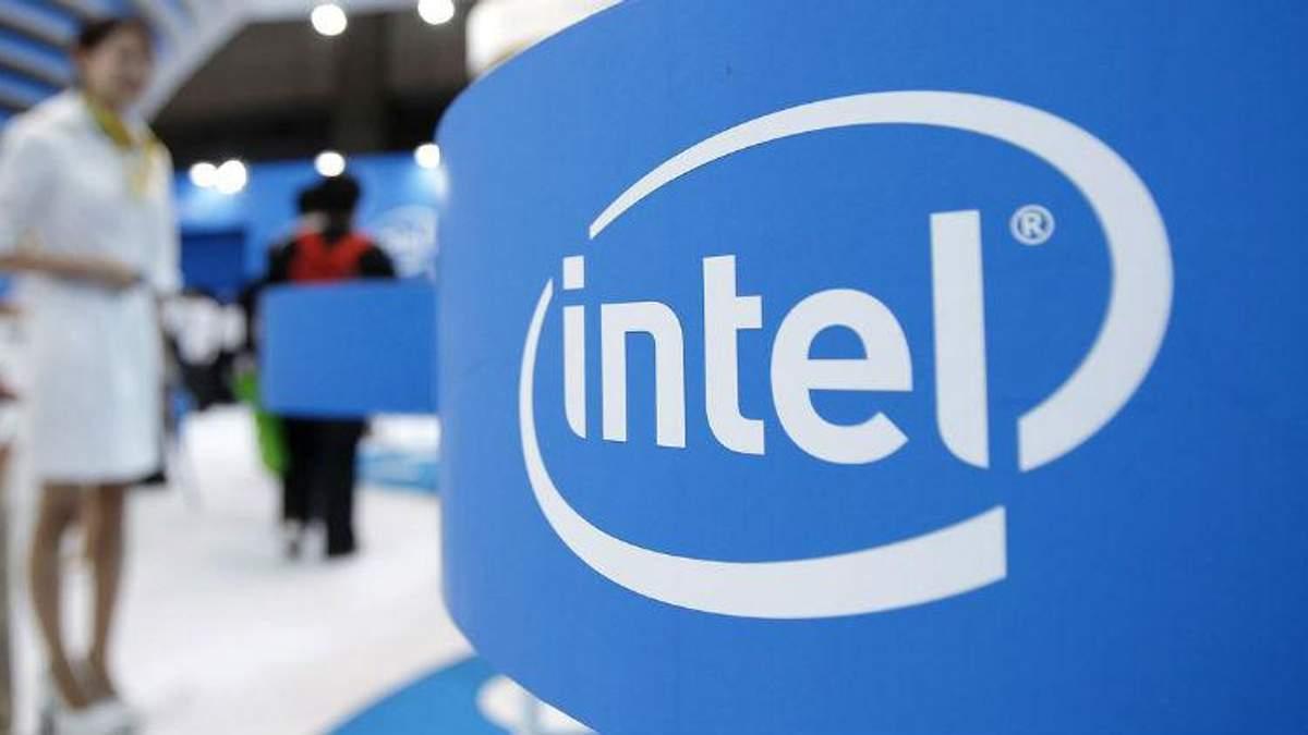 Intel презентує дискретні карти власного виробництва