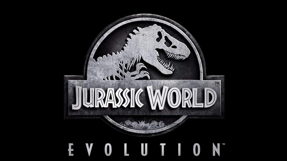 Jurassic World: Evolution: обзор, системные требования, дата релиза игры