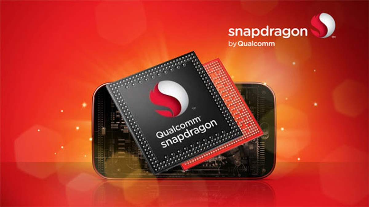 Qualcomm випустить новий Snapdragon 680
