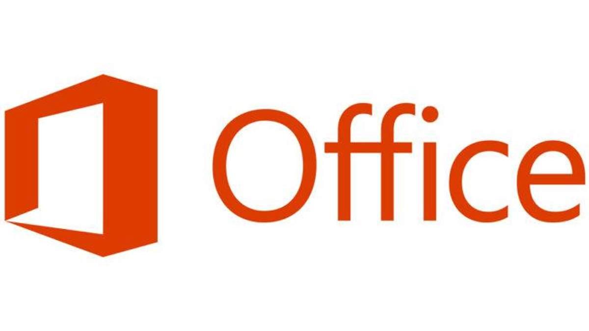 Як виглядатиме оновлена версія Microsoft Office