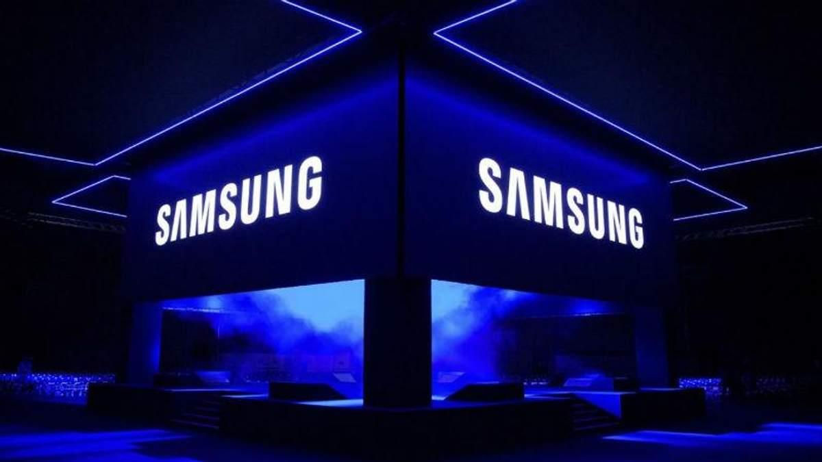 Телевизоры Samsung начали падать в цене в Индии