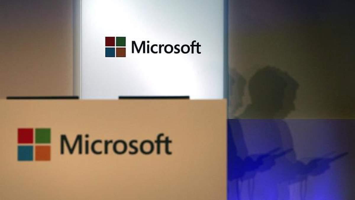 Microsoft припинить підтримку користувачів Windows 7 та Windows 8