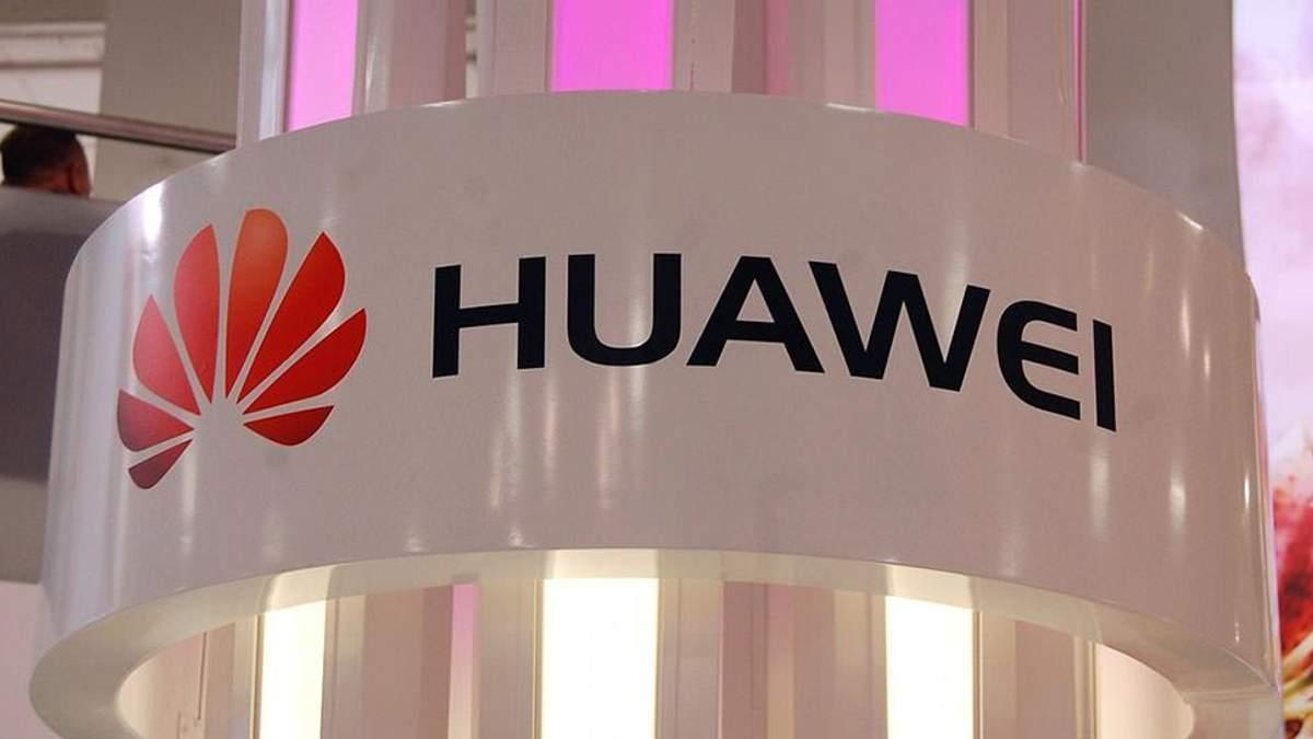 Huawei вскоре представит Mate 20
