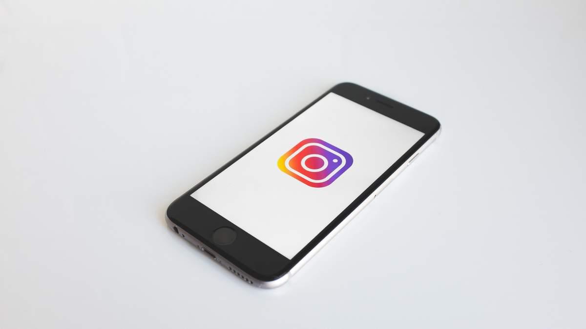 Instagram оцінили в 100 мільярдів доларів