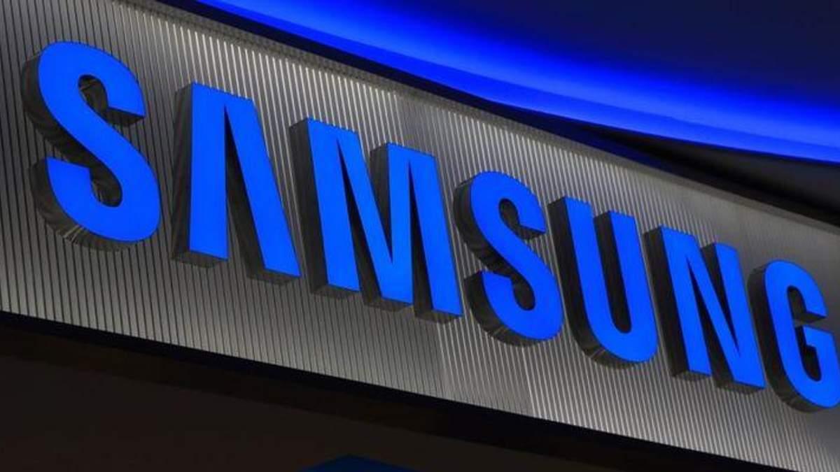 Samsung представила революционную технологию, которая улучшит качество камер
