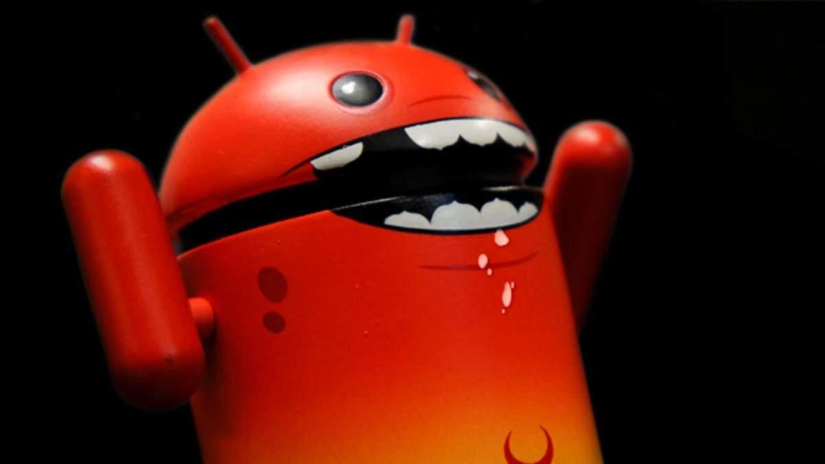 Експерти виявили наймасштабнішу уразливість на Android-смартфонах