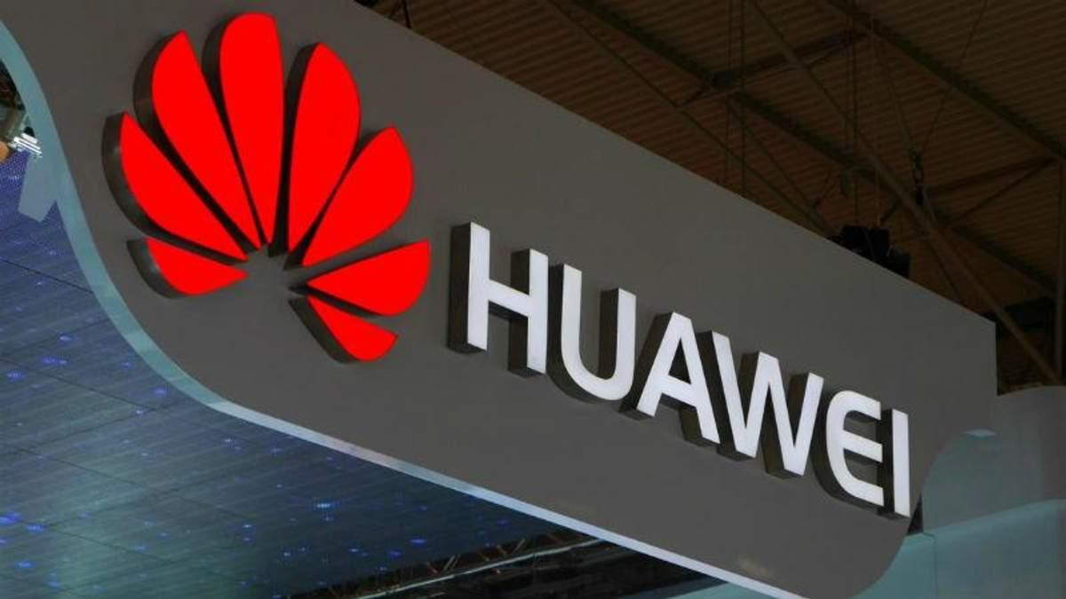 На власників Huawei чекають важливі зміни