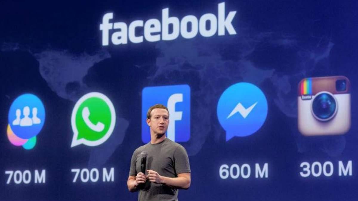 """Facebook протестировал лазерную пушку, которая умеет """"стрелять"""" интернетом"""