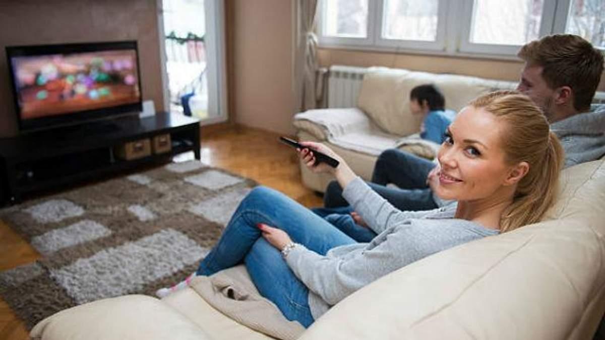 Facebook буде підслуховувати телевізори користувачів