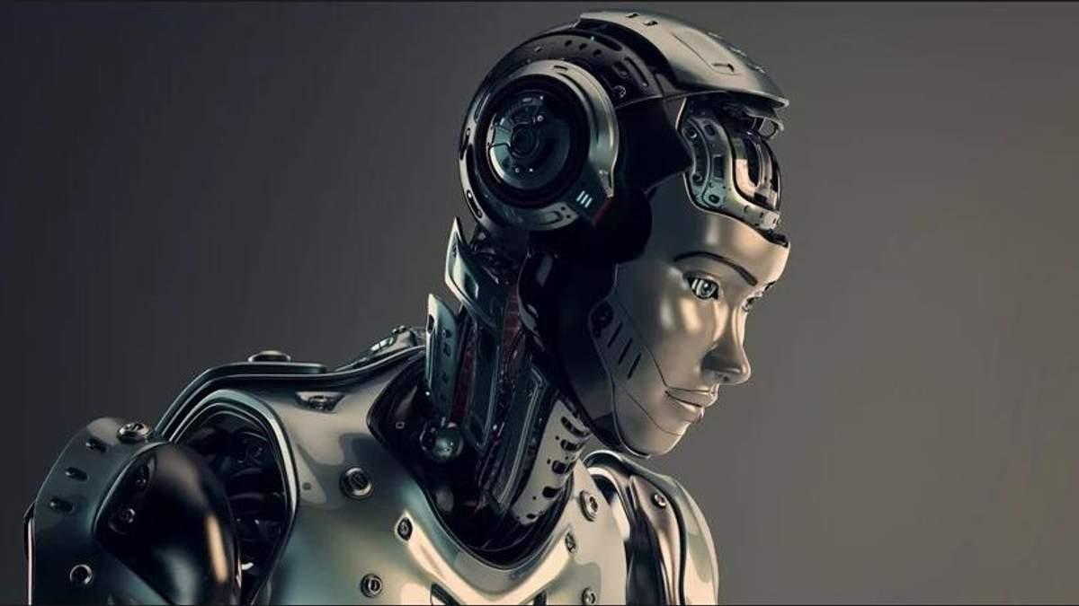 На що здатен робот-акробат від Disney, який виконує складні трюки у повітрі не гірше за людину