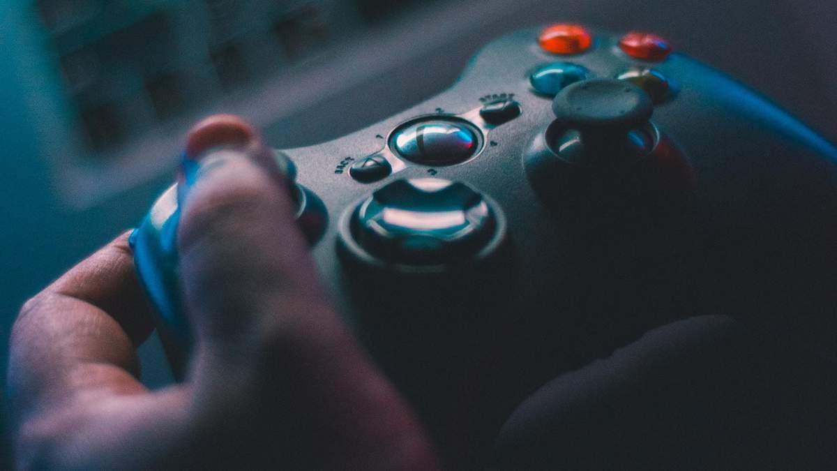 Microsoft влаштувала розпродаж ігор для Xbox: список