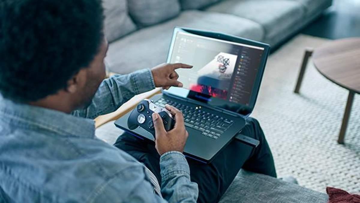 Microsoft працює одразу над двома проектами Scarlett: у чому їх унікальність