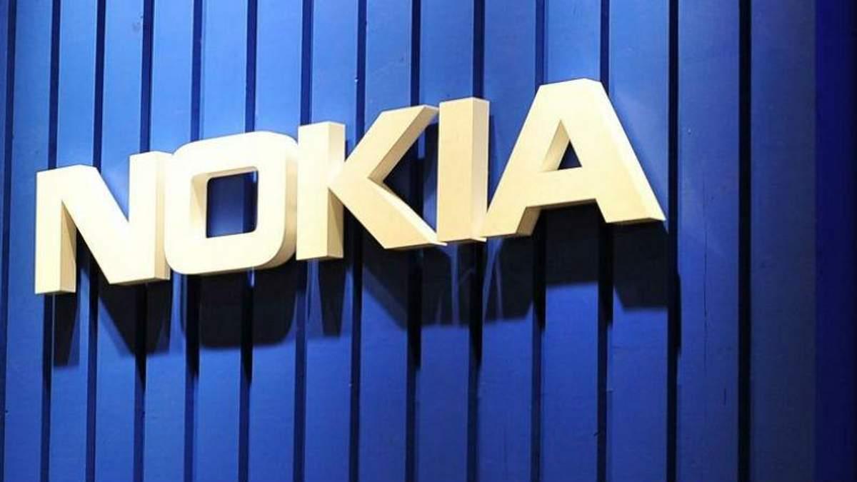 Nokia готує смартфон з унікальною камерою