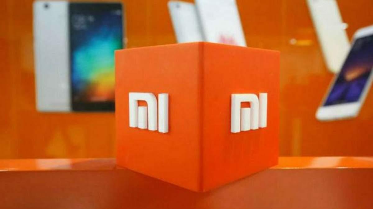 Смартфон від Xiaomi під брендом POCOPHONE