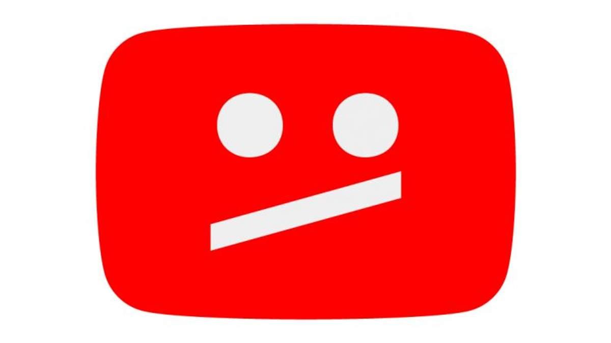Голова Mozilla звинуватив Google в сповільненні YouTube в браузерах конкурентів