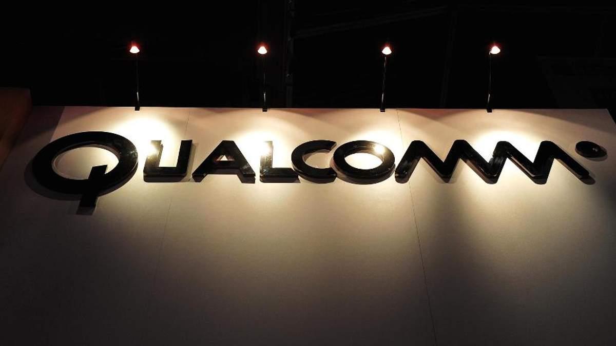 Qualcomm готує свою відповідь Huawei у сфері мобільного геймінгу