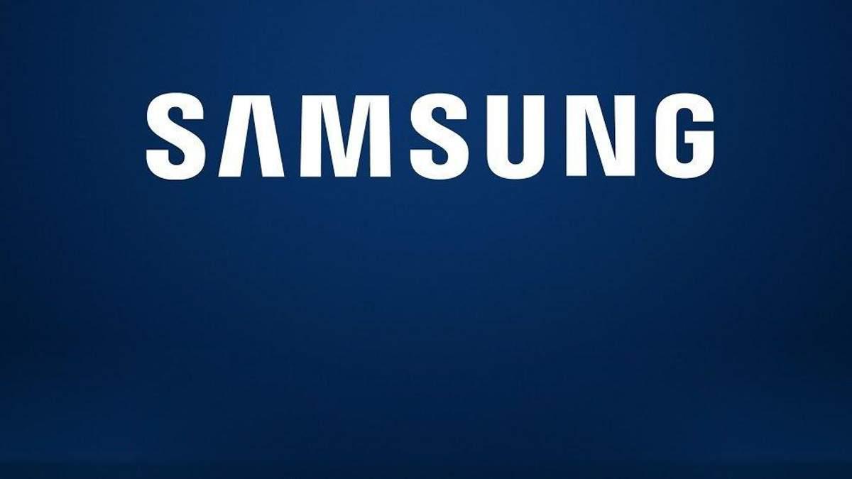 З'явилось відео з новим планшетом від Samsung