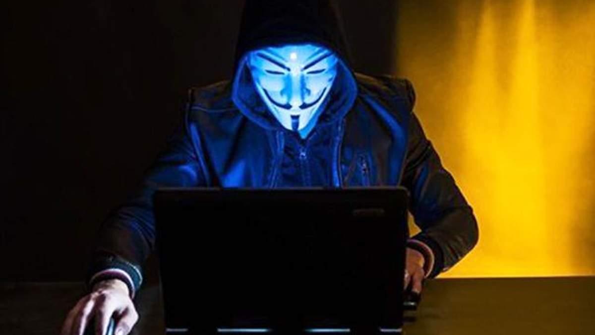 У США арештували українських хакерів-членів банди Carbanak