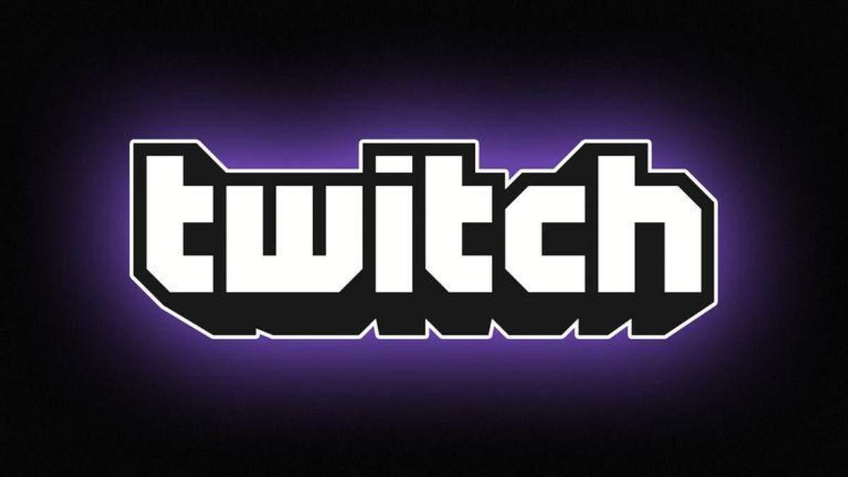 Баг в Twitch: ошибка позволила читать чужие сообщения