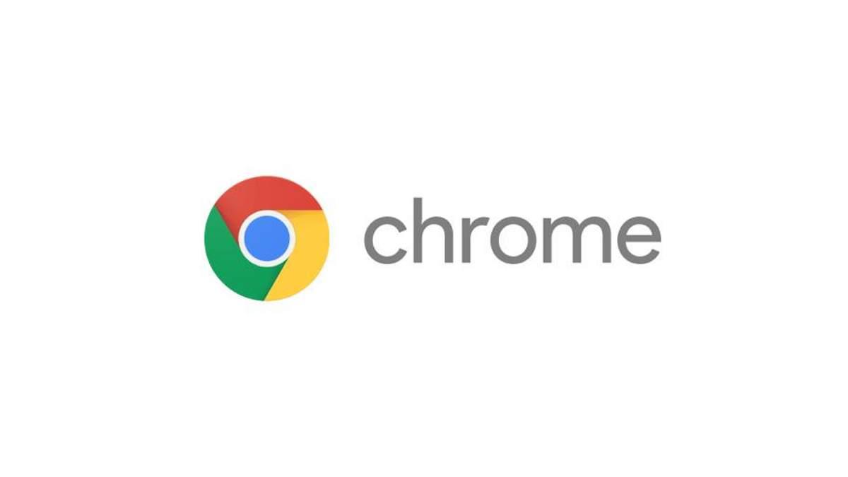 Браузер Google Chrome изменит дизайн - подробности