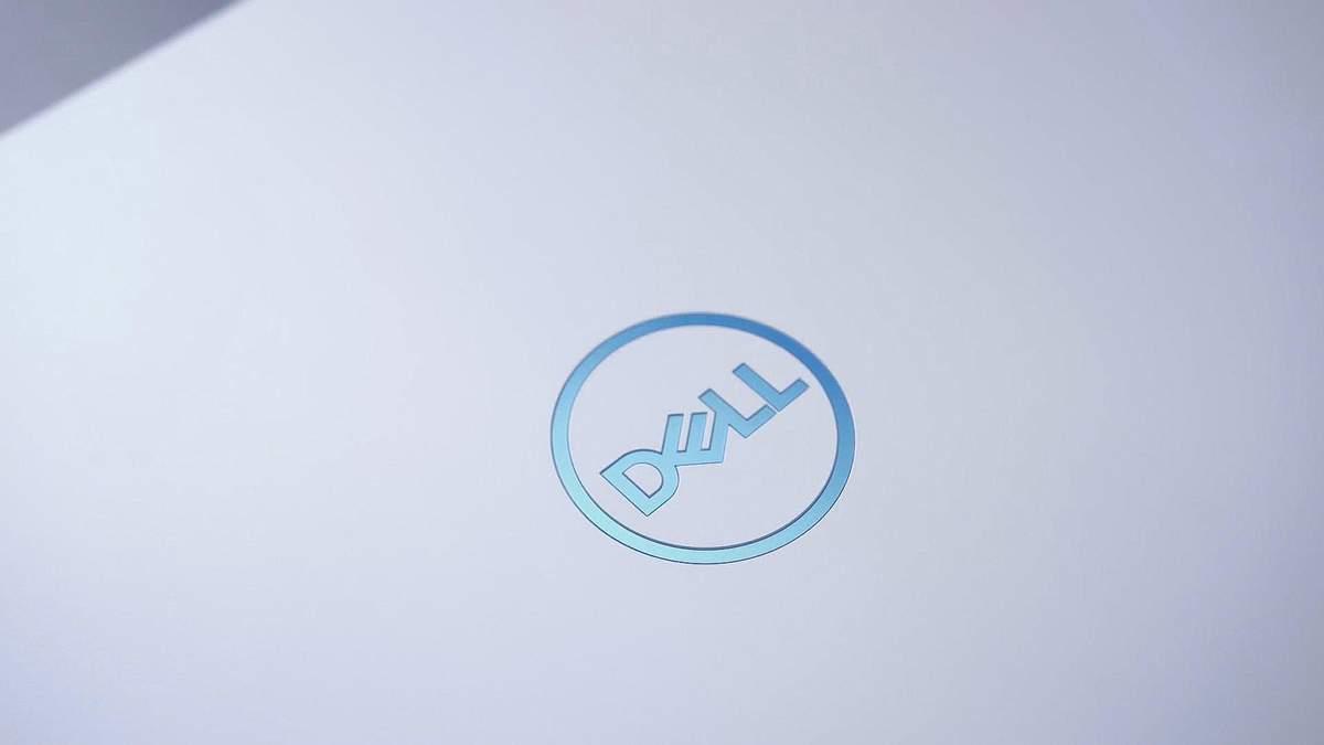 IFA 2018: Dell Chromebook 14 – фото, цена